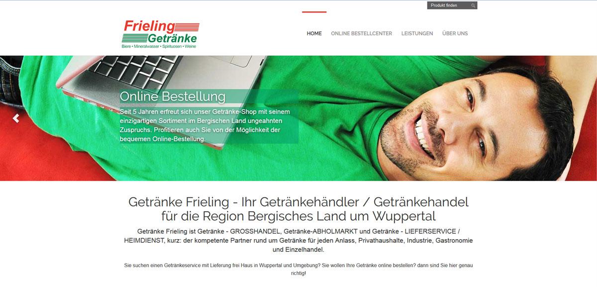 Getränke Bestellung Online - monoxyle neue medien